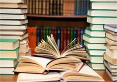 Thư viện EBook