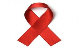 Thông tin tổng hợp về phòng chống HIV/AIDS