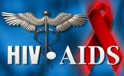 Đột phá mới trong điều trị và phòng chống HIV