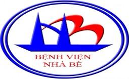 Thông báo về việc tổ chức mua 6 máy in nhiệt tại bệnh viện huyện Nhà Bè