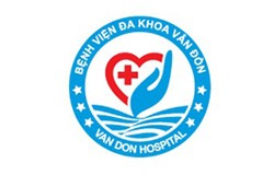Bệnh viện đa khoa Vân Đồn